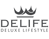 DELIFE Möbel online kaufen | DELIFE bei der-preis-jäger