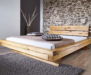 reduzierte m bel schn ppchen online kaufen. Black Bedroom Furniture Sets. Home Design Ideas