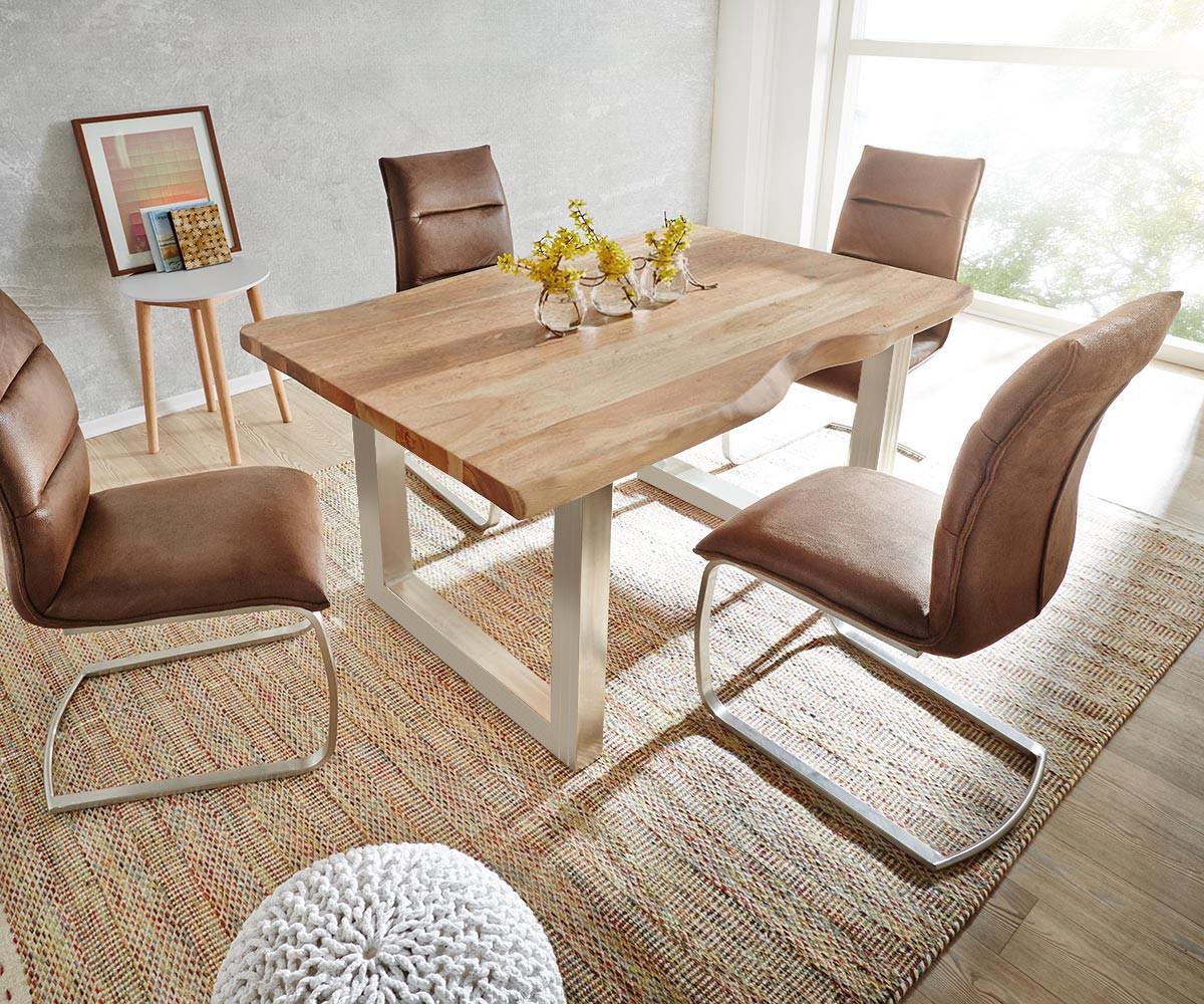 tische versandkostenfrei bestellen. Black Bedroom Furniture Sets. Home Design Ideas