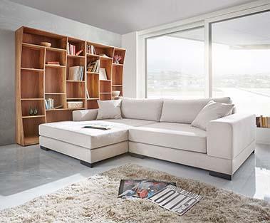 Design Couch Wohnlandschaft Xxl Moderne Sofas Delife