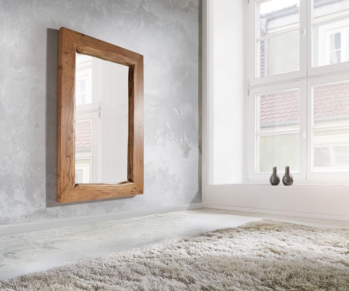 aussergew hnliche spiegel preisvergleiche. Black Bedroom Furniture Sets. Home Design Ideas