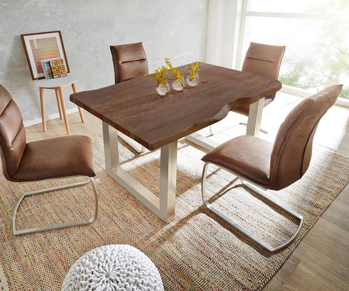 esstisch 200x100 preis vergleich 2016. Black Bedroom Furniture Sets. Home Design Ideas