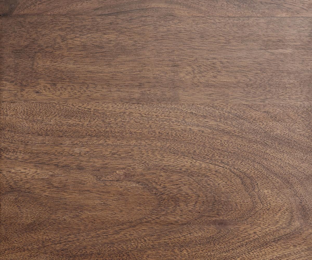 Massivholzmobel Akazienholz Infos Pflege Delife Eu