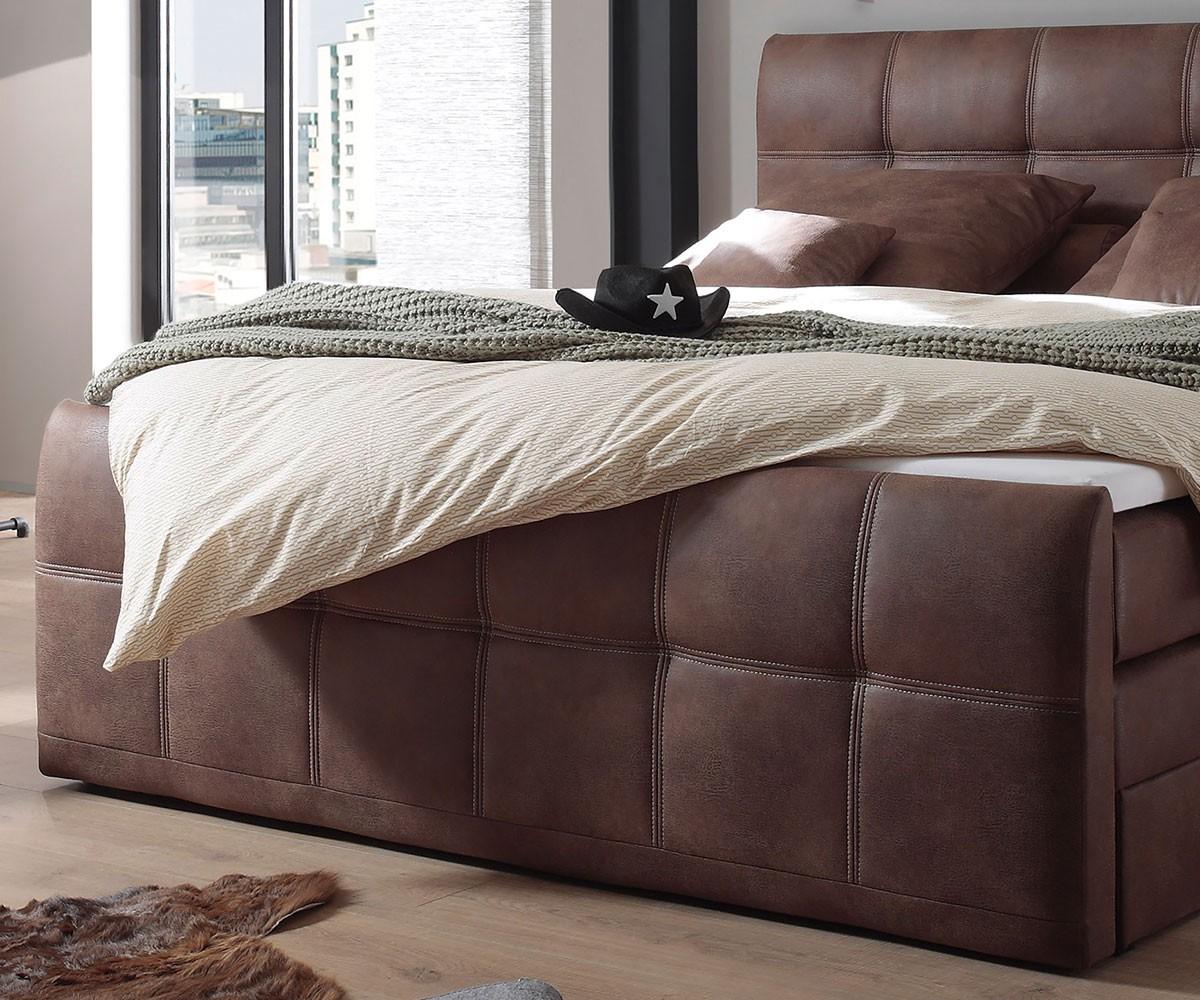 matratze schn ppchen. Black Bedroom Furniture Sets. Home Design Ideas