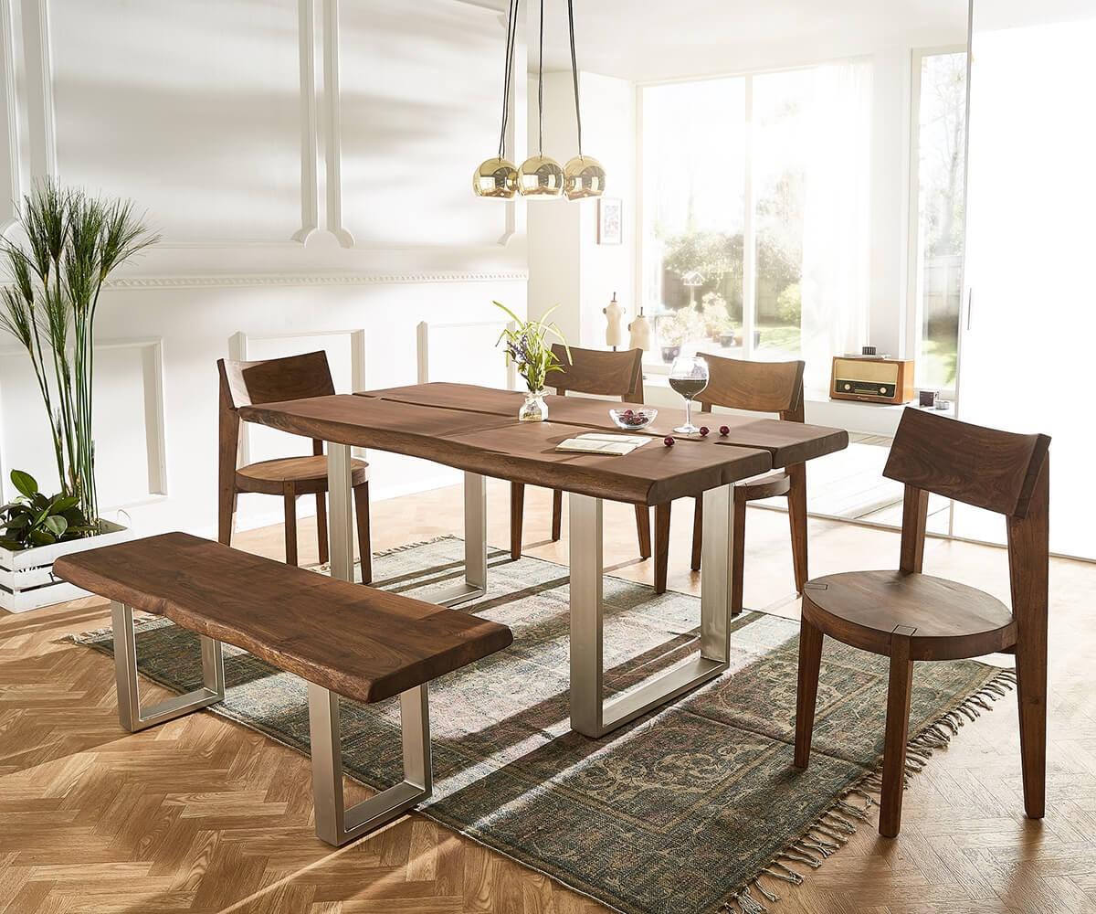 holzplatte tisch preis vergleich 2016. Black Bedroom Furniture Sets. Home Design Ideas