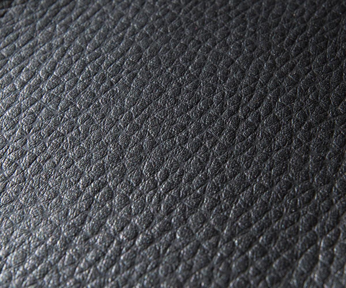 cocktailsessel goya schwarz design sessel lounge sessel. Black Bedroom Furniture Sets. Home Design Ideas