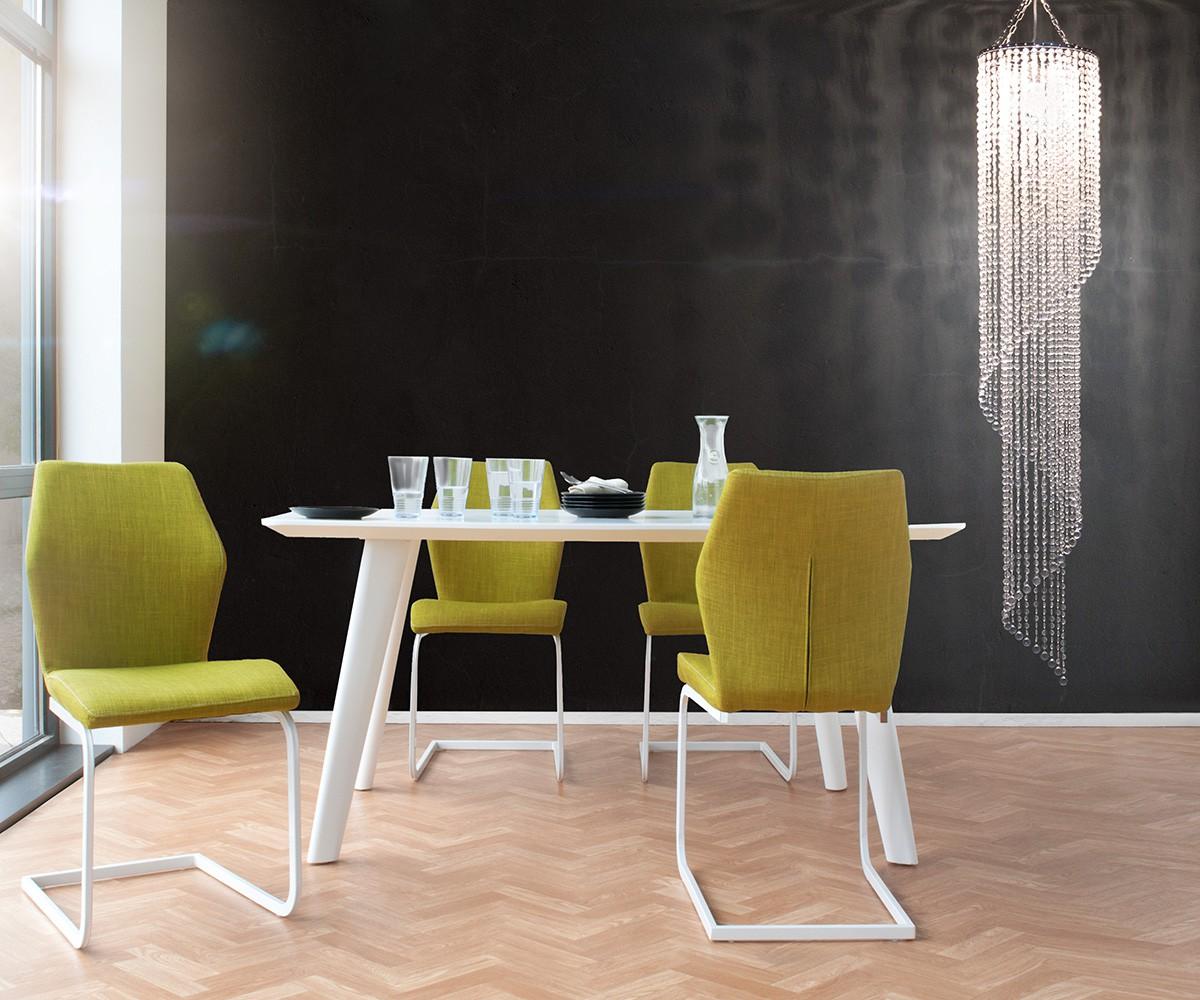 h ngeleuchte transparent preis vergleich 2016. Black Bedroom Furniture Sets. Home Design Ideas