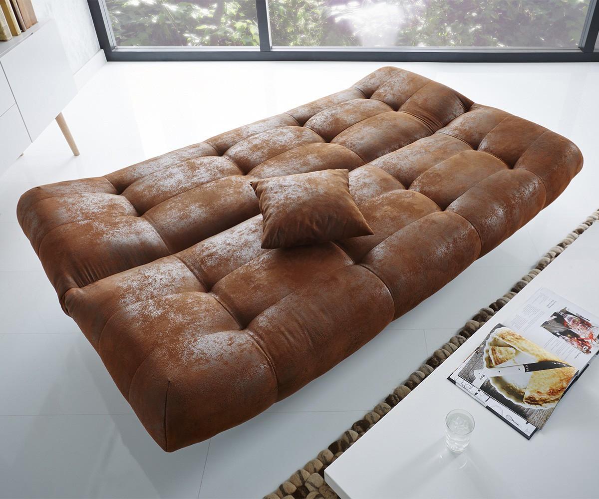antik schn ppchen. Black Bedroom Furniture Sets. Home Design Ideas