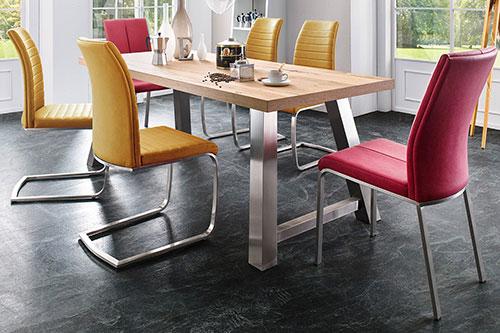Furniert | Möbel | Pflege | Tipps | Holzmöbel | DELIFE