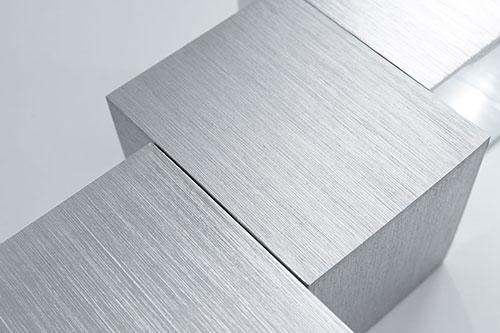 geb rstet massivholzm bel aluminium m bel delife. Black Bedroom Furniture Sets. Home Design Ideas