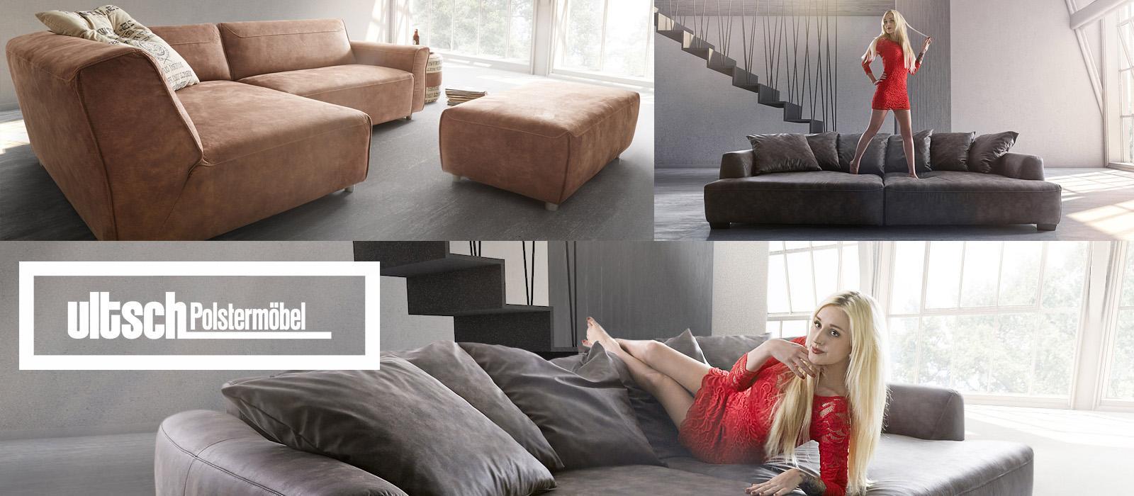 Möbel Premium Sortiment bei DELIFE - Qualität zu Top-Preisen | DELIFE.eu