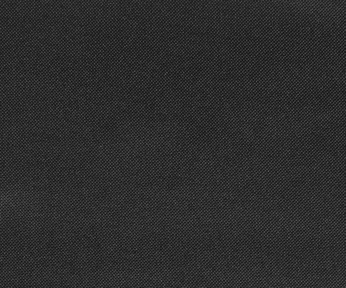 best boxspringbetten polsterbetten unterschiede uberblick contemporary. Black Bedroom Furniture Sets. Home Design Ideas
