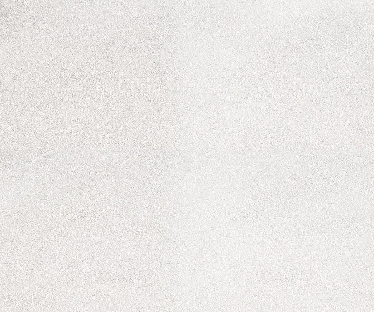 Boxspringbetten in Weiß