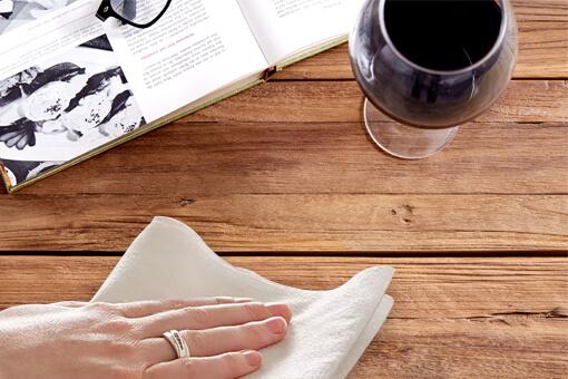 massivholzm bel teakholz infos pflege. Black Bedroom Furniture Sets. Home Design Ideas