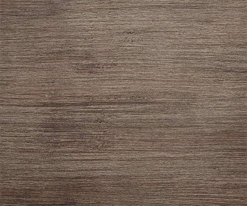 massivholzm bel akazienholz infos pflege. Black Bedroom Furniture Sets. Home Design Ideas