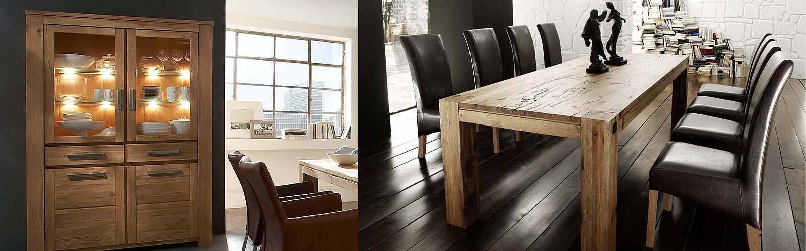 massivholzm bel aus eiche pflege tipps. Black Bedroom Furniture Sets. Home Design Ideas
