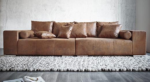 DELIFE.eu - Massivholzmöbel | Design Sofas | Hochglanzmöbel von DELIFE