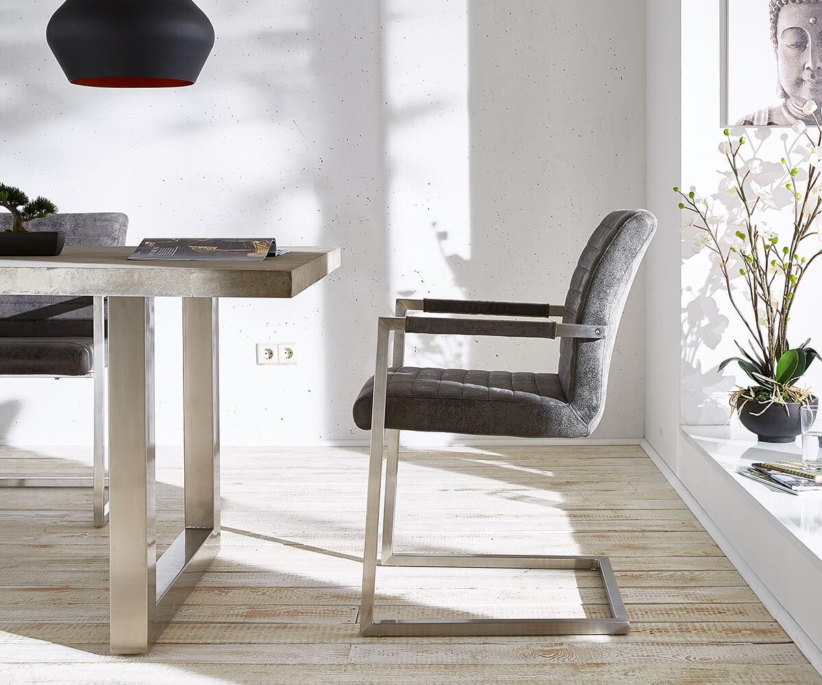 wie reinige ich edelstahl edelstahl besteck ganz einfach reinigen with wie reinige ich. Black Bedroom Furniture Sets. Home Design Ideas