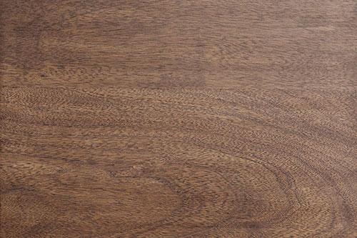 Holz Mobel Mdf Holzfaserplatte Pflege Delife