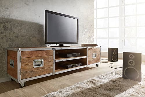 mangoholz m bel massivholz pflege stil delife. Black Bedroom Furniture Sets. Home Design Ideas