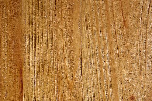 Pinienholz Möbel Massivholz Pflege Delife