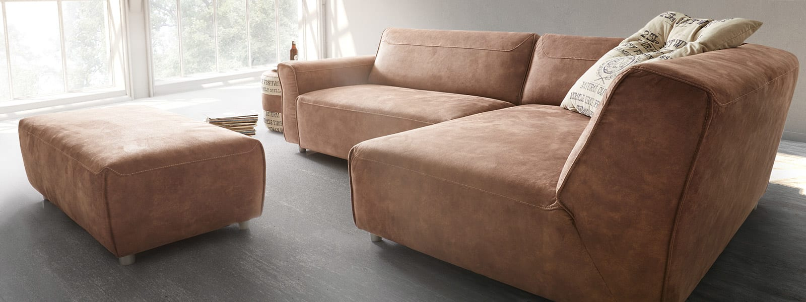 infos ultsch polsterm bel modelle pflege. Black Bedroom Furniture Sets. Home Design Ideas