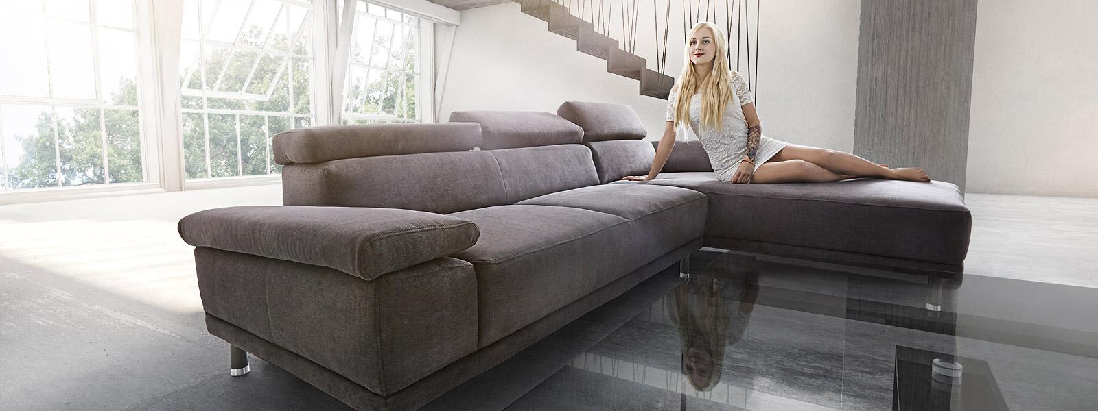 Wohnzimmer Sofa Stellen Inspiration F R Die Gestaltung Der Besten R Ume