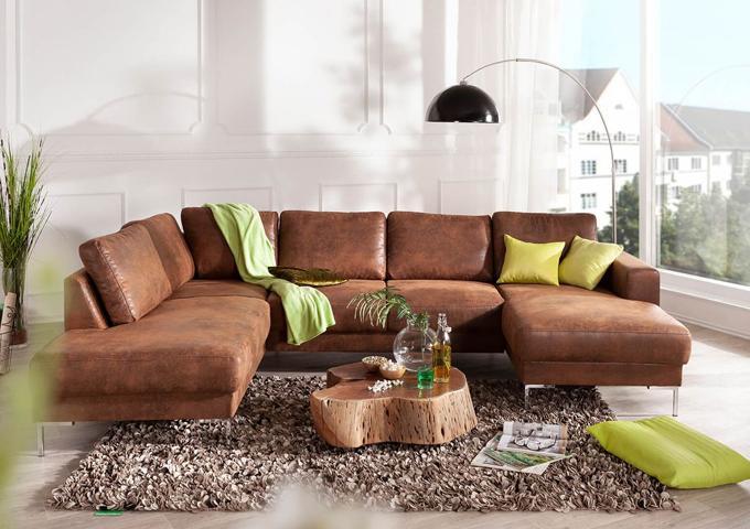 Delifeeu Massivholzmöbel Design Sofas Hochglanzmöbel Von Delife