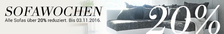 big sofa valeska 310x135 cm grau beige mit 12 kissen m bel sofas big sofas. Black Bedroom Furniture Sets. Home Design Ideas