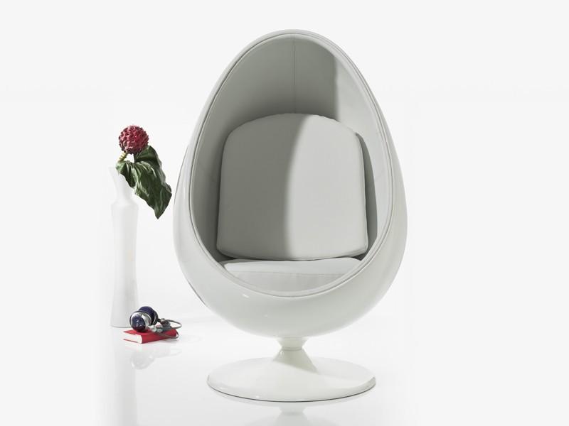 lounge m bel sofas preisvergleiche erfahrungsberichte und kauf bei nextag. Black Bedroom Furniture Sets. Home Design Ideas