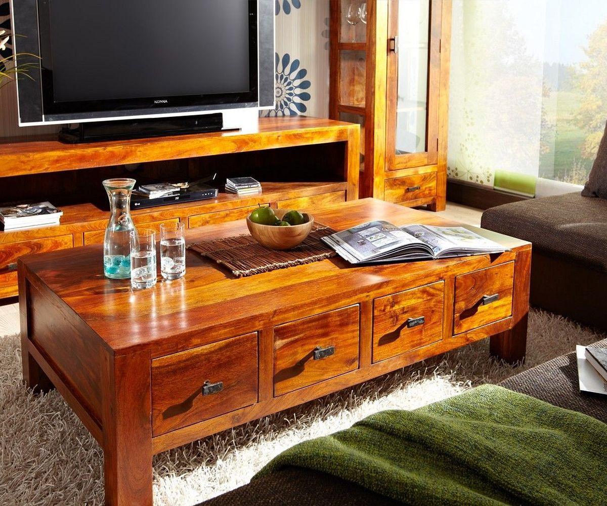couchtisch honig preis vergleich 2016. Black Bedroom Furniture Sets. Home Design Ideas