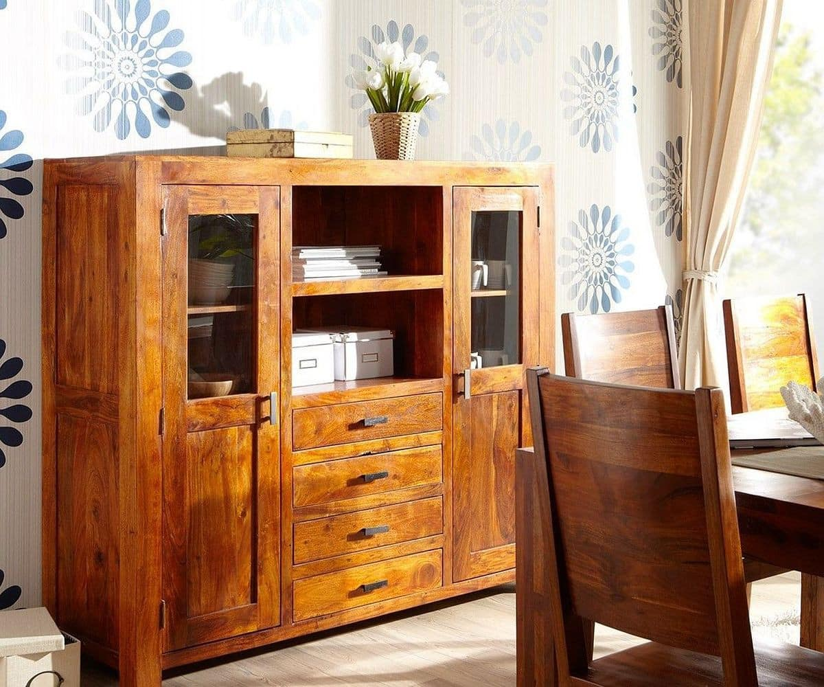 wohnzimmertisch truhe eiche die neuesten innenarchitekturideen. Black Bedroom Furniture Sets. Home Design Ideas