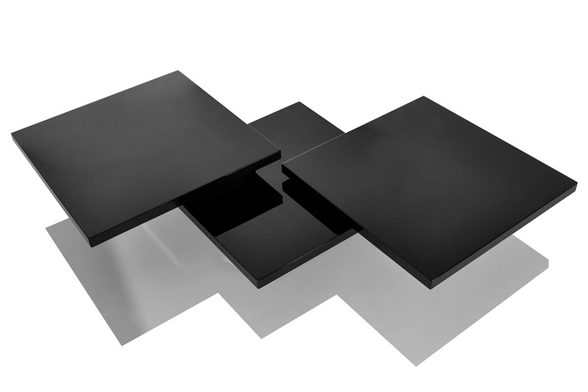 Design couchtisch hochglanz 2017 08 18 22 06 27 ezwol for Design couchtisch twister