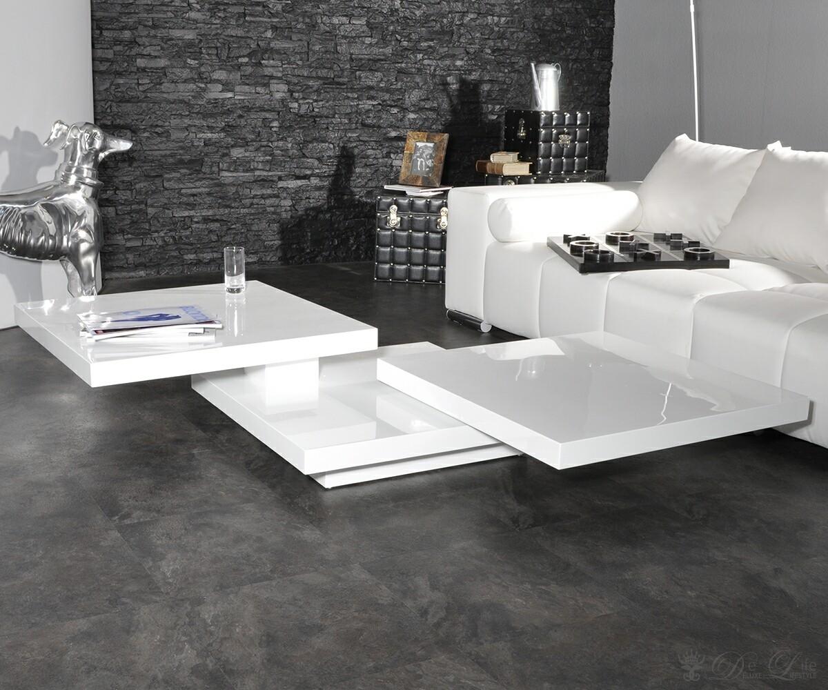 couchtisch xxl energiemakeovernop. Black Bedroom Furniture Sets. Home Design Ideas