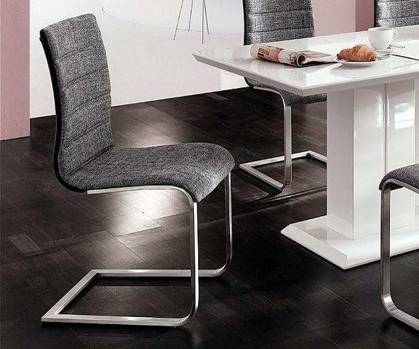graue essst hle m belideen. Black Bedroom Furniture Sets. Home Design Ideas