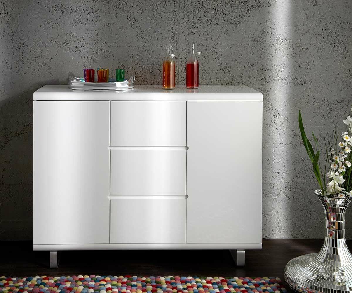 schlafzimmer kommode h ffner 182111 neuesten ideen f r. Black Bedroom Furniture Sets. Home Design Ideas