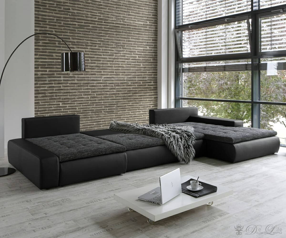 schlafsofa nach vorn aufklappbar elegant interesting schlafsofa nach vorn ausziehbar with. Black Bedroom Furniture Sets. Home Design Ideas