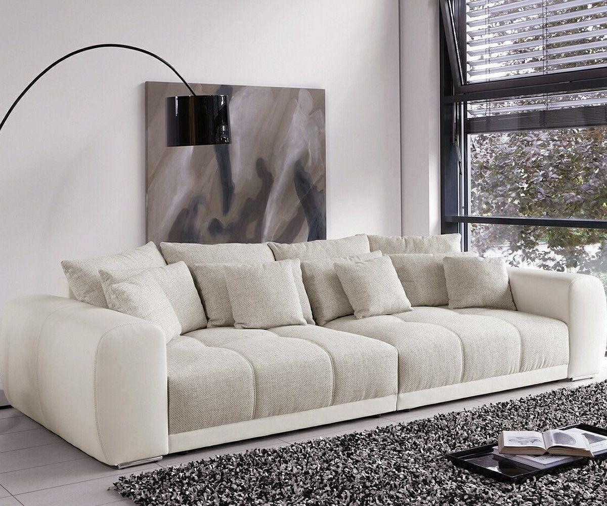 Wohnzimmer Grau Rosa: Grau rosa interieur design ideen. Rosa ...