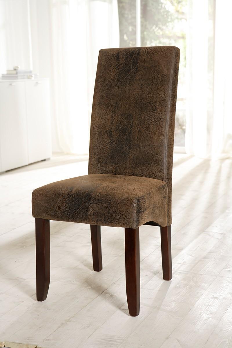 esszimmerst hle shop. Black Bedroom Furniture Sets. Home Design Ideas