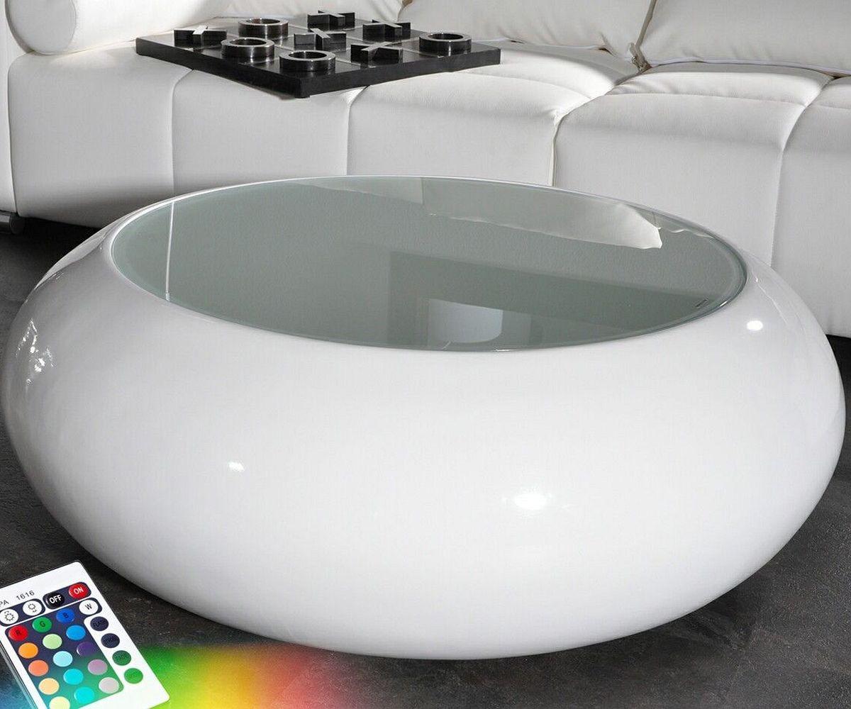 couchtisch led cool zig mit led schwarz wei tv bank hifi with couchtisch led design couchtisch. Black Bedroom Furniture Sets. Home Design Ideas