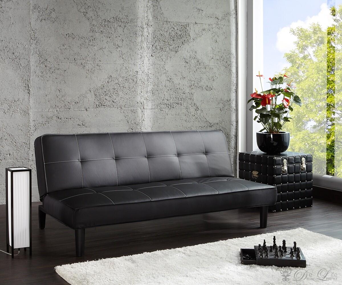 ledersofa mit schlaffunktion leder sofa mit schlaffunktion eur 50 00 picclick de ledersofa mit. Black Bedroom Furniture Sets. Home Design Ideas