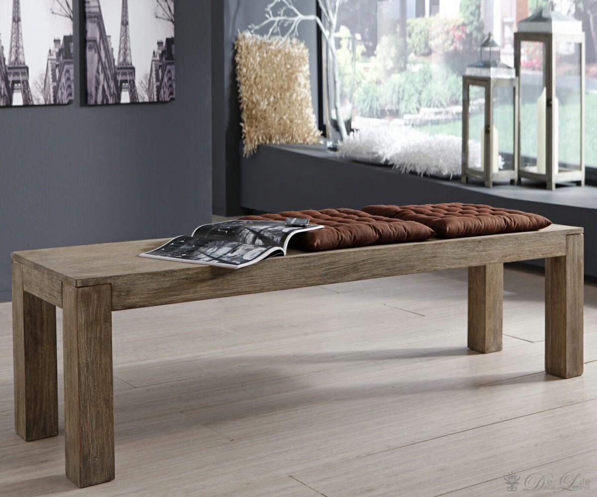 bto pc. Black Bedroom Furniture Sets. Home Design Ideas