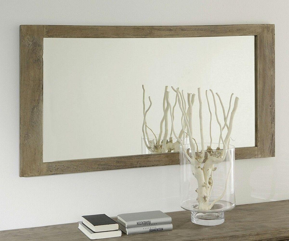 spiegel akazie preisvergleiche erfahrungsberichte und kauf bei nextag. Black Bedroom Furniture Sets. Home Design Ideas