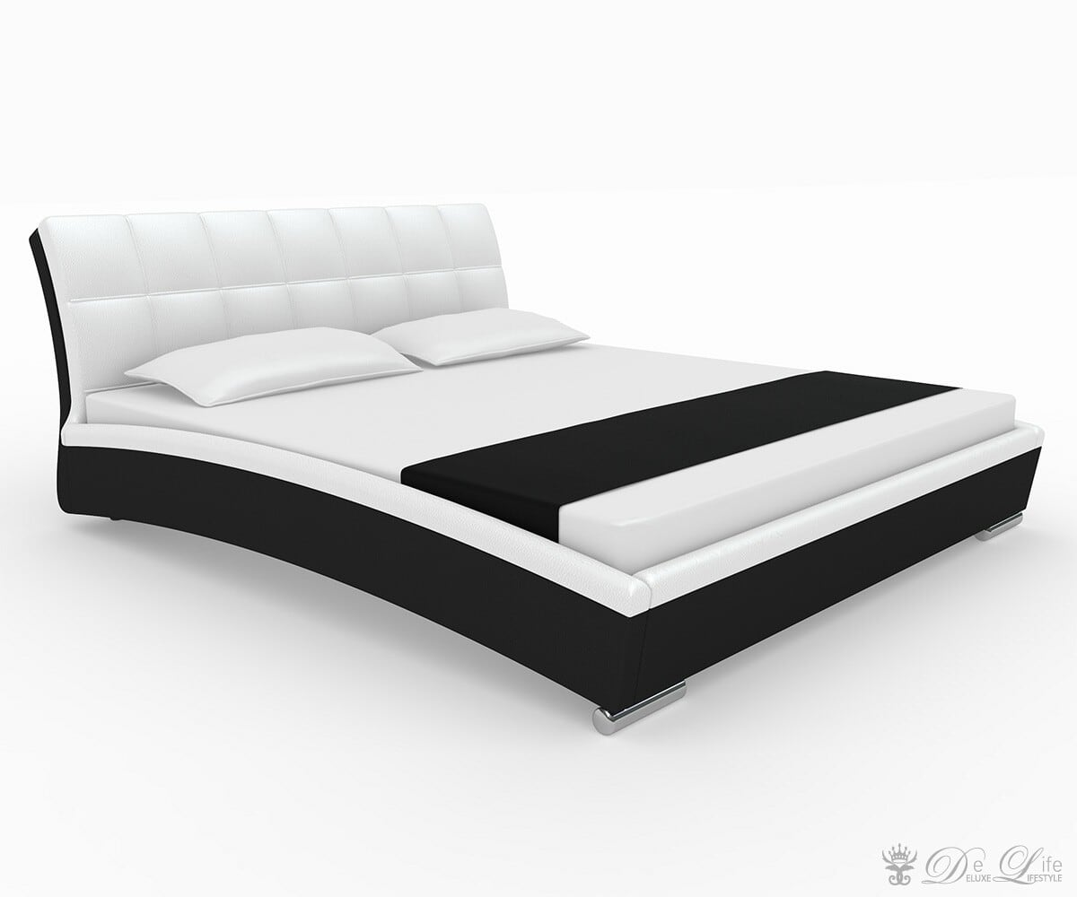 bett samoa. Black Bedroom Furniture Sets. Home Design Ideas