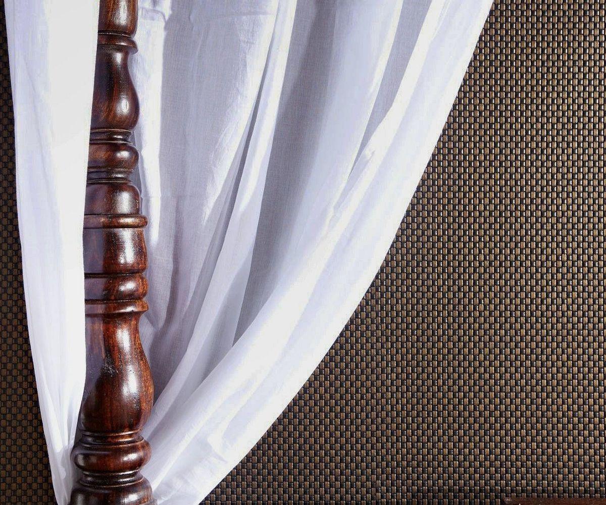 himmelbetten ikea himmelbett ikea wei himmelbett ikea. Black Bedroom Furniture Sets. Home Design Ideas