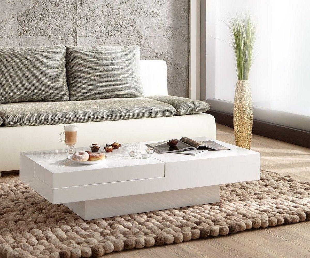 Wohnzimmertisch tatius die neueste innovation der for Wohnzimmertisch originell