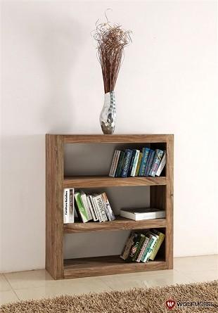 yoga raumteiler 90x100cm sheesham natur regal 3 f cher. Black Bedroom Furniture Sets. Home Design Ideas