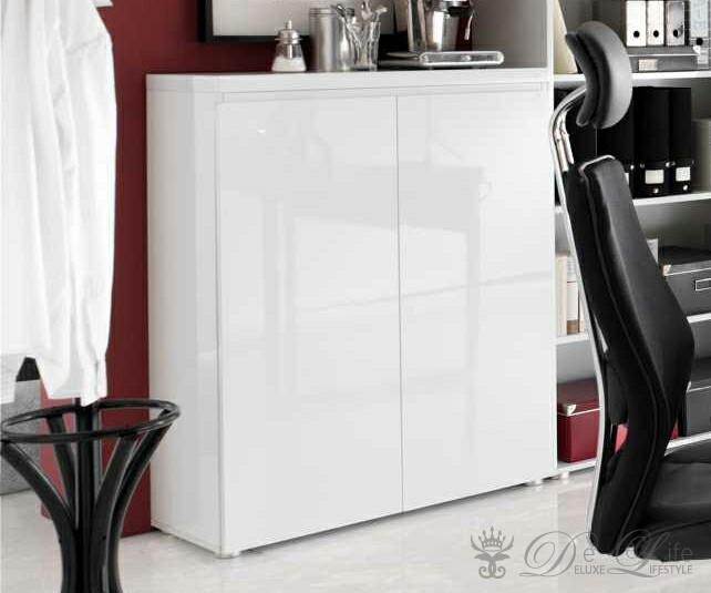 b roschrank wei mit t ren neuesten design kollektionen f r die familien. Black Bedroom Furniture Sets. Home Design Ideas