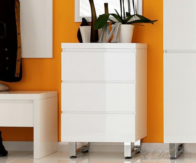 kommode weis hochglanz ebay wohnzimmer kommode wei. Black Bedroom Furniture Sets. Home Design Ideas
