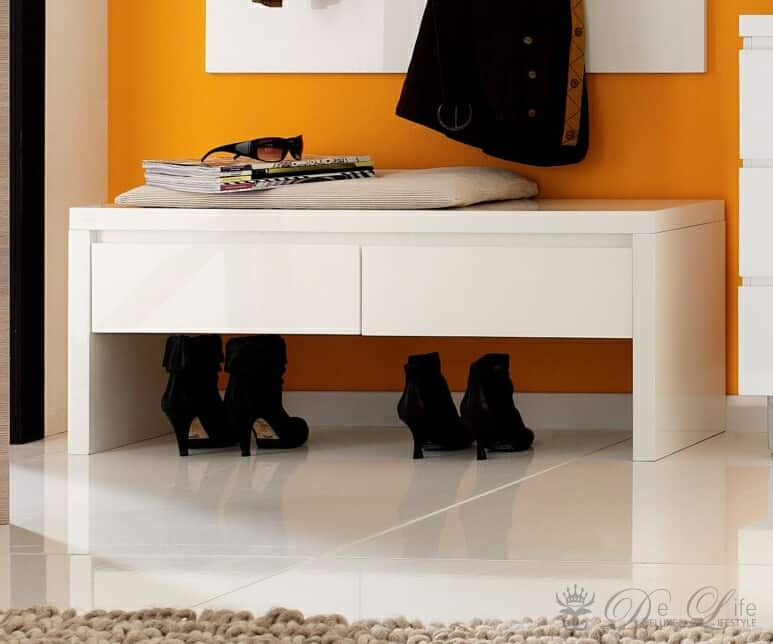 garderobe bank fabulous garderobe ikea large size of sitzbank pax flur pinterest impact weiss. Black Bedroom Furniture Sets. Home Design Ideas